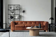 CB2 And GQ Just Released A Cool, Contemporary Collection
