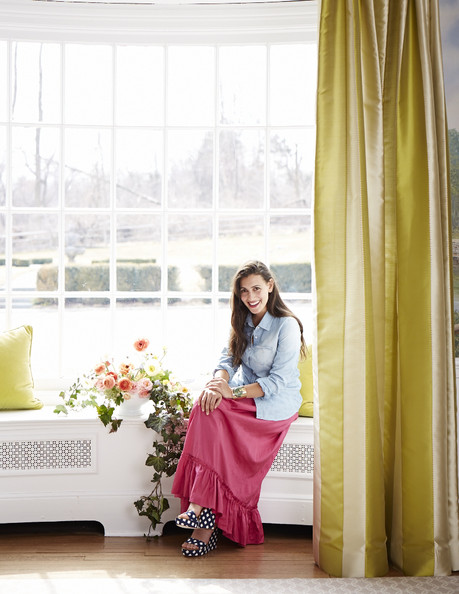 Insider Secrets: Decorate with Flowers