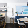 Have A Formal Dining Room