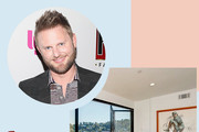 'Queer Eye's' Bobby Berk Nabs Sought-After L.A. Villa For $1.4 Million