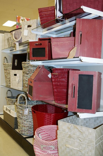 10 Tips for Shopping at HomeGoods