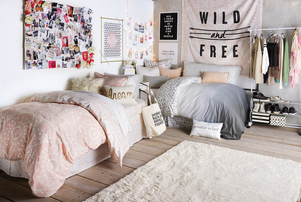 20 Things from Dormify We'd Buy for Ourselves