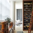 Closets and Dressing Rooms by Margaret*C