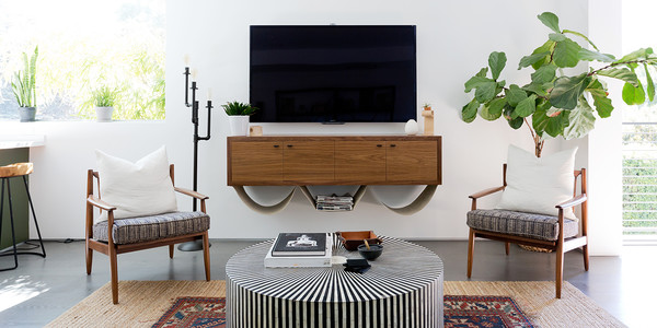 Design Tv Shows Streaming Now To Get You Inspired At Home Lonny