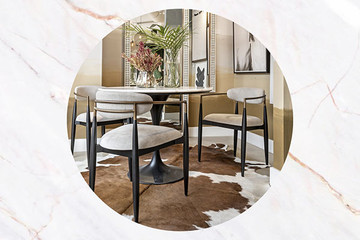 Arhaus Are Now Offering A Custom In-Store Design Experience