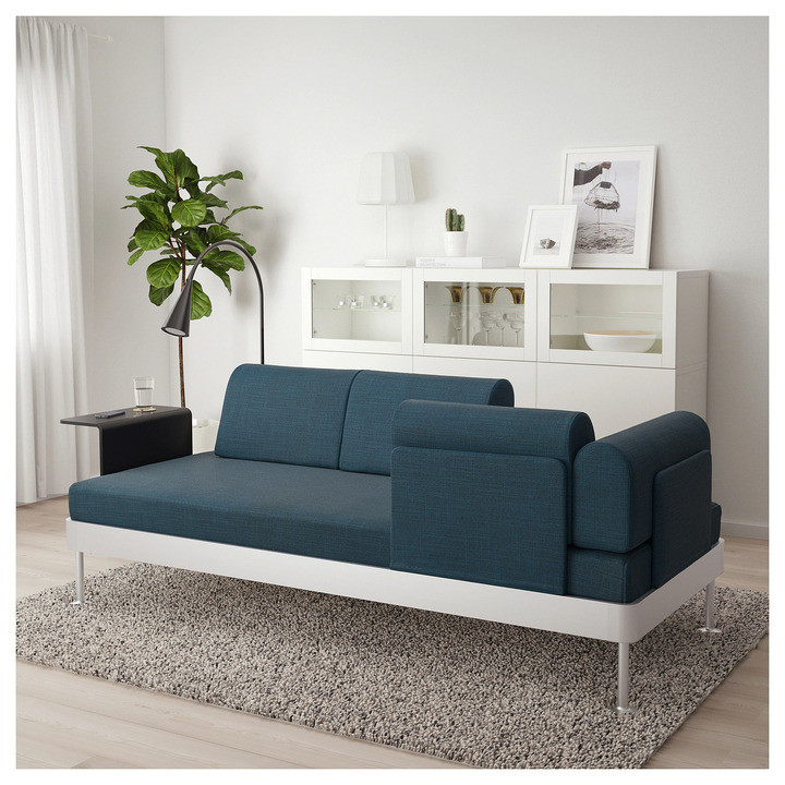 Ikea Sofas That Are Perfect For Naps And Couches Lonny