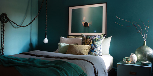 Ideas On How To Decorate A Room In Every Aesthetic Lonny