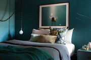 Ideas On How To Decorate A Room In Every Aesthetic