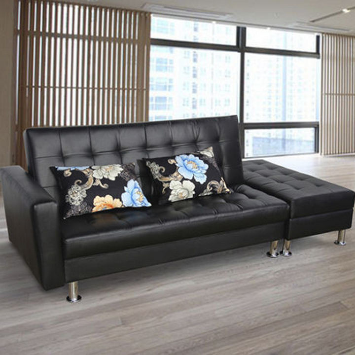 on sale b0ef5 f4175 Stylish Sofa Beds You'll Actually Want In Your Home - Sofas ...