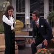 The Best: 'The Mary Tyler Moore Show'