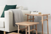 IKEA X Hay Is The Modern Design Collab You Need