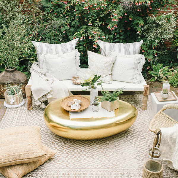 How To Do Hygge In The Summer