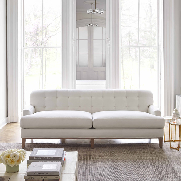 Maiden Home Is The Best New Way To Shop For Furniture Online. Maiden Home Is The Best New Way To Shop For Furniture Online   Lonny