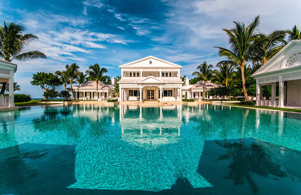 Mansion Houses With Pools simple mansion houses with pools beach house plans designs at
