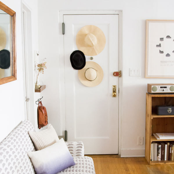 6 Design Pros Spill How To Update Your Home For The Season