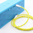 Eastern Collective Citrus Auxiliary Cable
