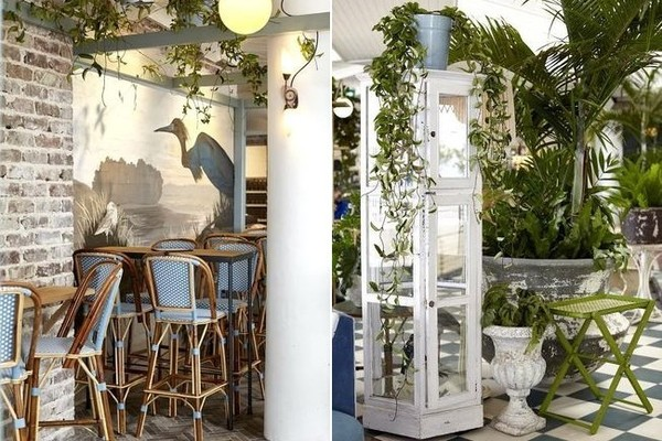 Sydneys Coogee Pavilion Has Our Design Pulses Racing