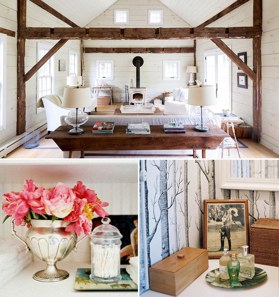 Kentucky Derby-Inspired Decorating Ideas