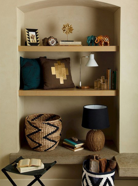See It Now: The New Nate Berkus for Target Collection