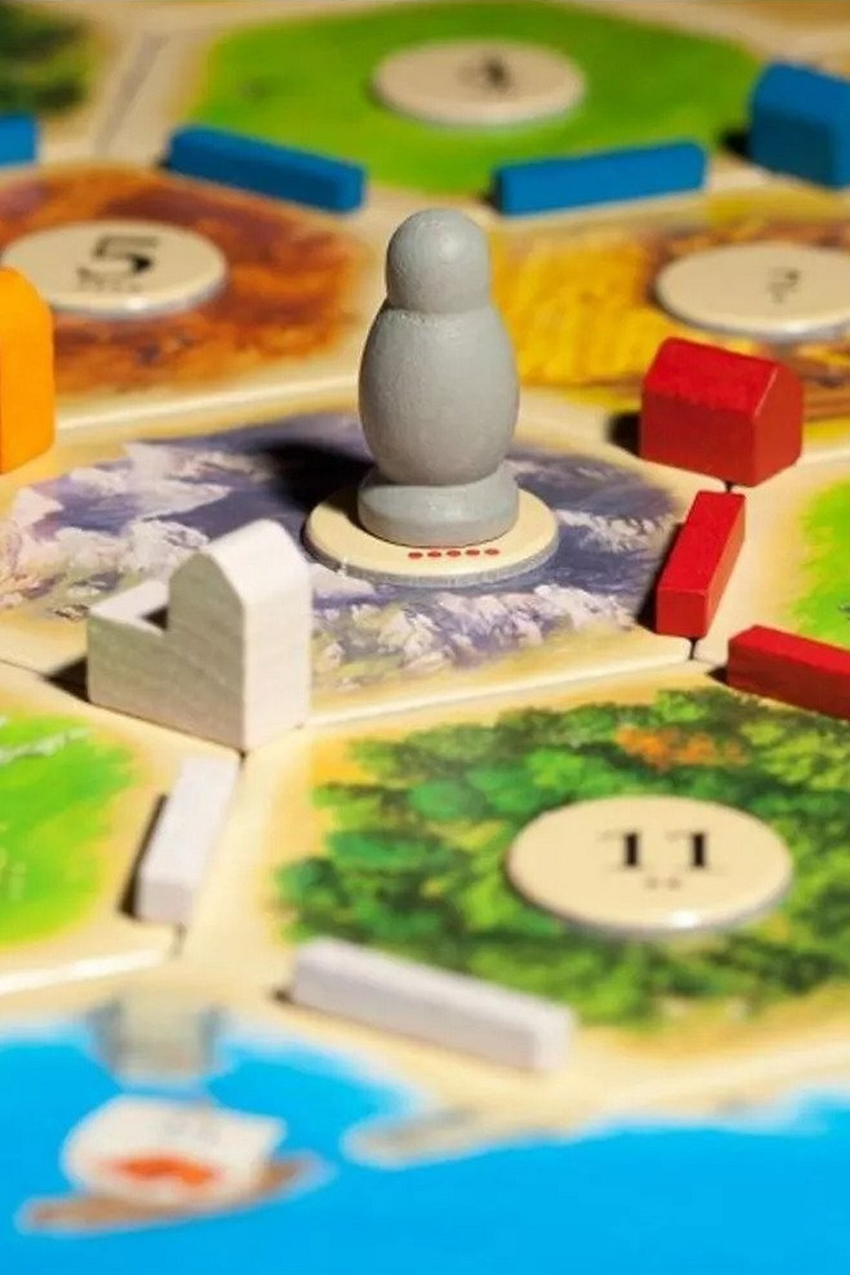 The Best Board Games For Your Home In 2020