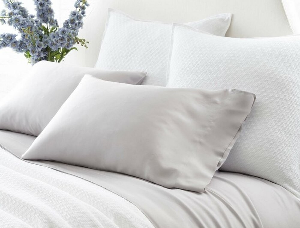 The Best Bed Sheets To Buy For 2020
