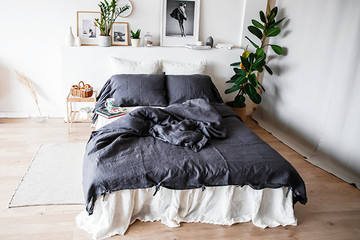 Twin XL Bedding Options That Don't Suck