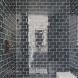 Totally Tiled