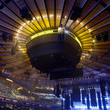 13. Madison Square Garden: NYC, New York