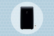 The Best Air Conditioners