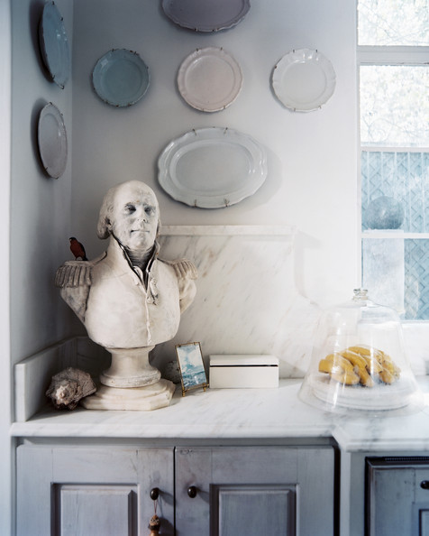 Seven Strategies to Creating the Perfect Vignette