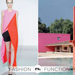 Dior vs. Luis Barragán