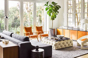 A Designer's Guide To Styling Houseplants