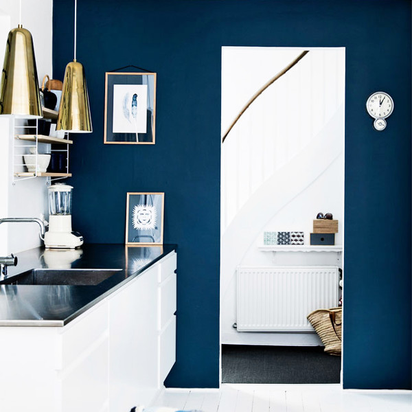 Why You Need Jewel Tones In Your Life