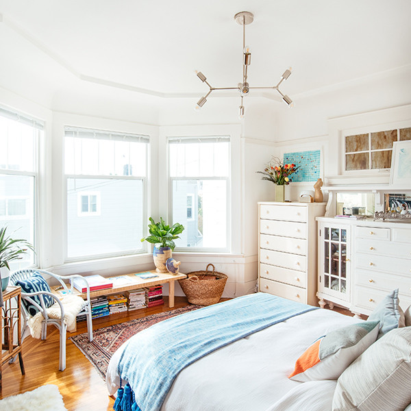 So You Broke Up — How To Resettle Your Home For Single Living