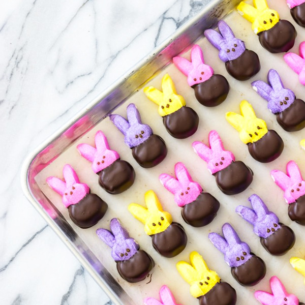 Easter Treats That Get It So Right