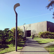 See: DeYoung Museum