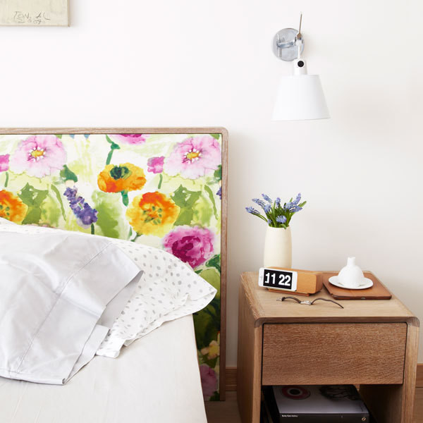 How To Make Your Airbnb Guests Feel At Home