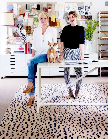 Home Tour: Logan Killen makeover in New Orleans