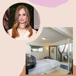 Debby Ryan's Dreamy Digs