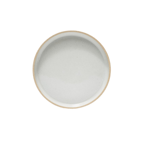 Need Supply Hasami Porcelain Plate