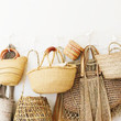 Bundle Baskets