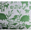 Nursery Design Fabric by Flockhart