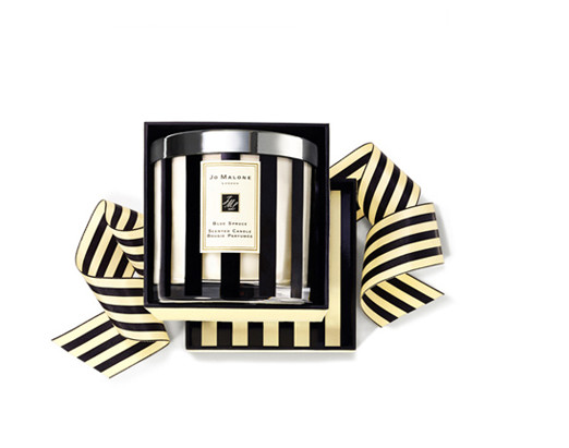 Blue Spruce Deluxe Candle by Jo Malone London
