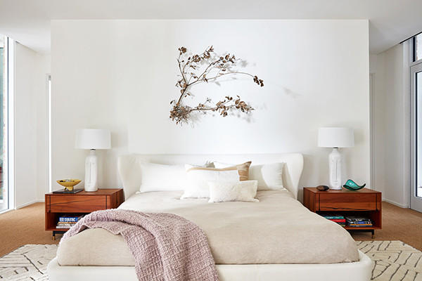 Design Your Ultimate Bedroom And We'll Guess Your Personality Type