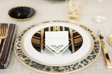 22 Cool Table Setting Ideas