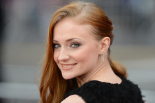 Sophie Turner's Best Hair Moments