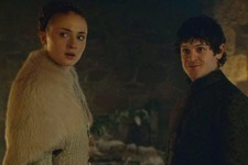 We Might Set Our TVs on Fire If This Tragic Sansa/Ramsay 'Game of Thrones' Theory Is Correct