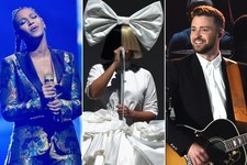 2017 Grammy Nominees: The 10 Biggest Snubs and Surprises