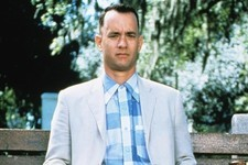 How Well Do You Remember 'Forrest Gump'?