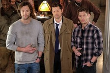 We Regret To Inform You That 'Supernatural' Will End After Season 15